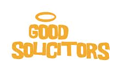 Good Solicitors